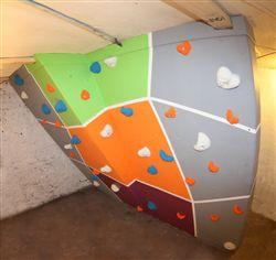 Home Climbing Wall 27691_389541723219_312162838219_4033207_5195452_n » the home