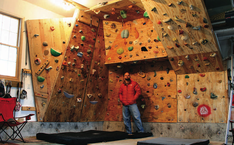 9 best Climbing wall ideas images on Pinterest Rock climbing