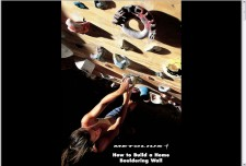 metolius-how-to-build-a-home-bouldering-wall