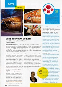 UrbanClimber-Issue55_AndyLibrande_ClimbingWall1
