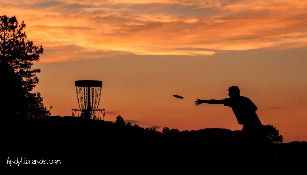 great picture! Jellystone-Disc-Golf_7